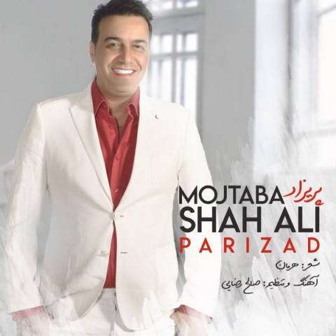دانلود ترانه جدید مجتبی شاه علی پریزاد