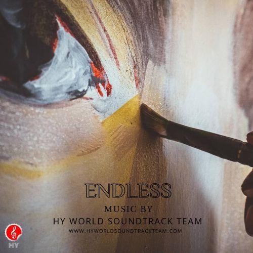 دانلود ترانه جدید HY World Soundtrack Team ENDLESS