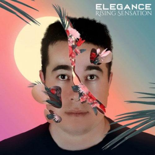 دانلود ترانه جدید Rising Sensation Elegance